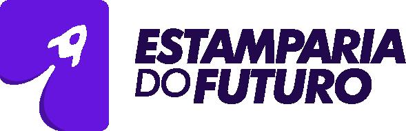 Escola – Estamparia do Futuro